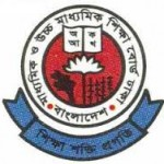 HSC Result 2014- EducationBoardResults