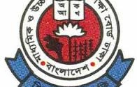 HSC and Alim Result 2013 Bangladesh