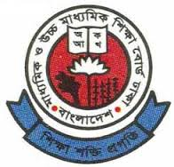 SSC Exam Routine 2014 (New)