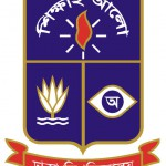 Dhaka University 'Gha' Unit Admission Result 2013