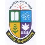 National University Honours Admission Test Result