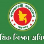 Primary Assistant Teachers Circular 2014