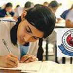 JSC exam routine 2014