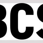 BCS 35th Circular